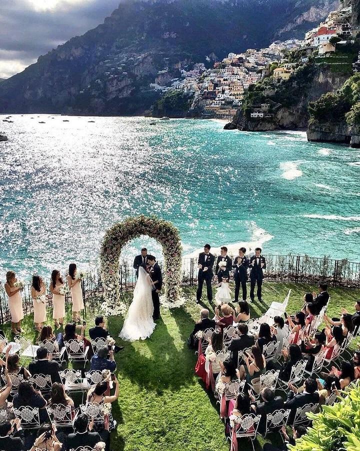 boda-costa-amalfitana
