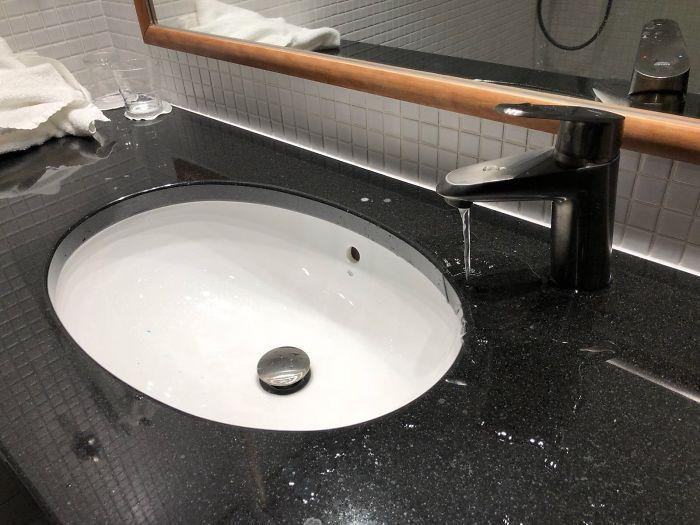 lavabo-fail
