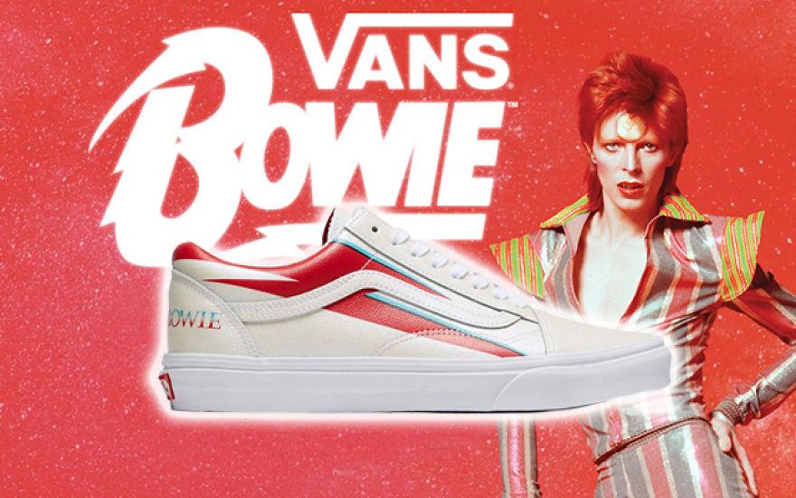 ans-David-Bowie