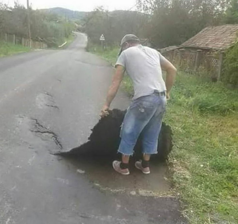 asfalto-en-modo-alfombra