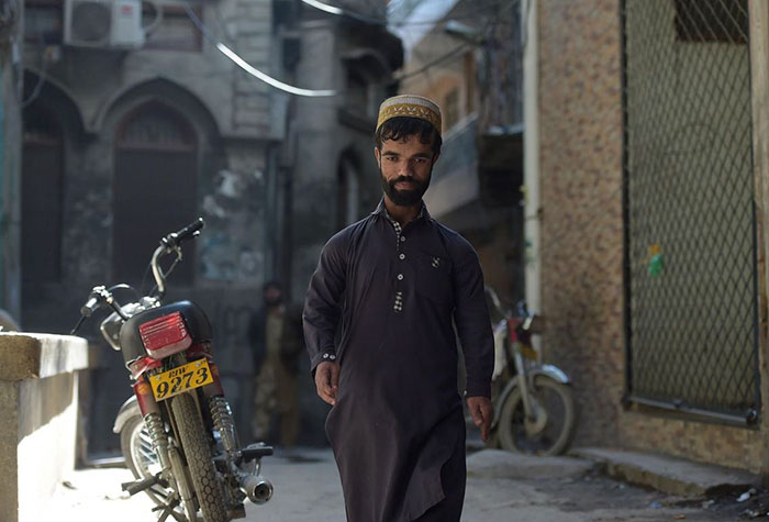 pakistani-Tyron-Lannister
