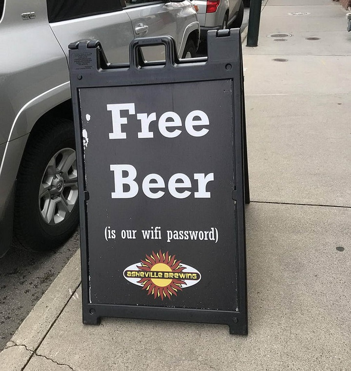 publicidad-enganosa