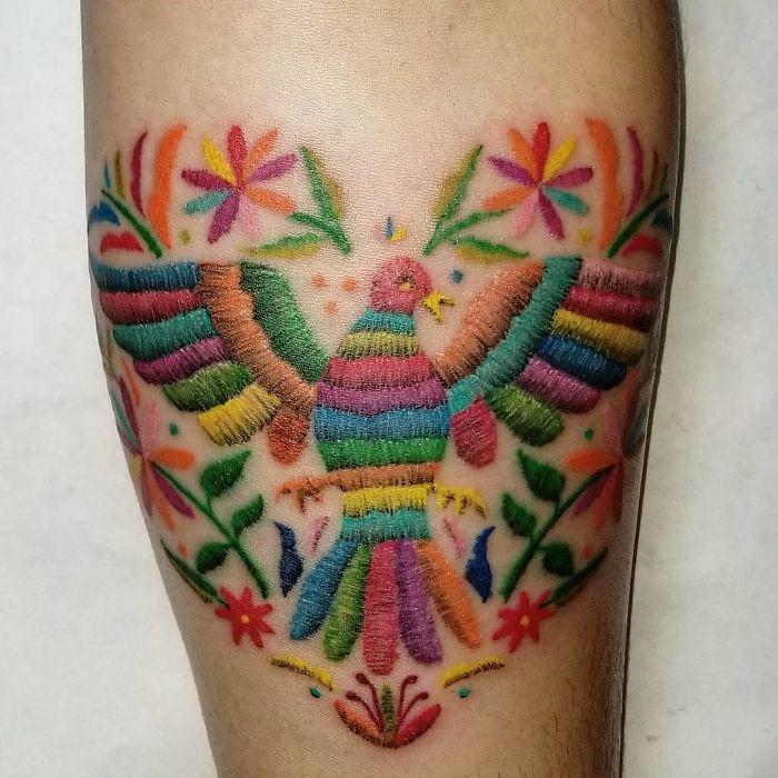 tatuajes-bordados