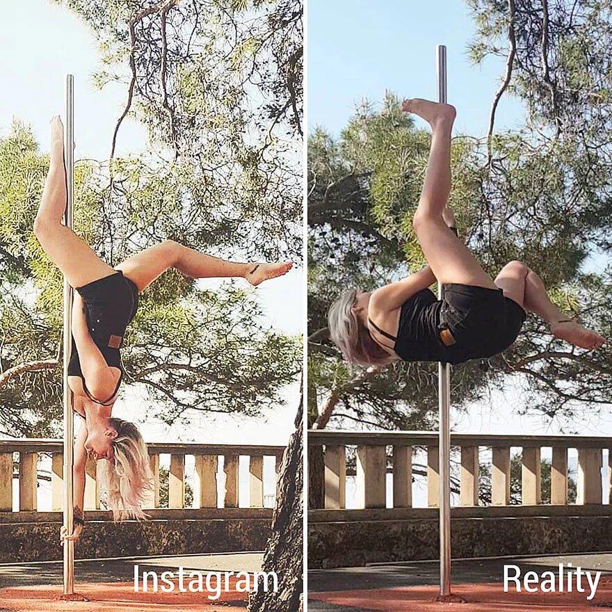 Instagram-vs-realidad