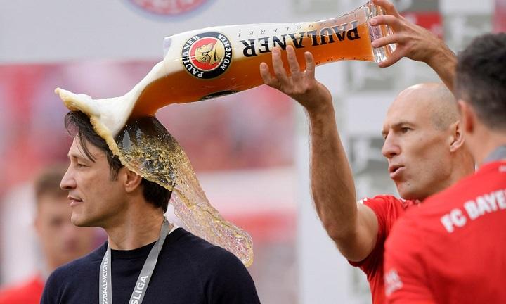 bano-de-cerveza