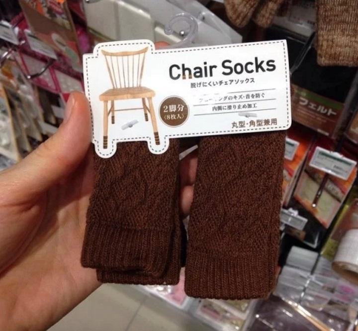 calcetines-para-sillas