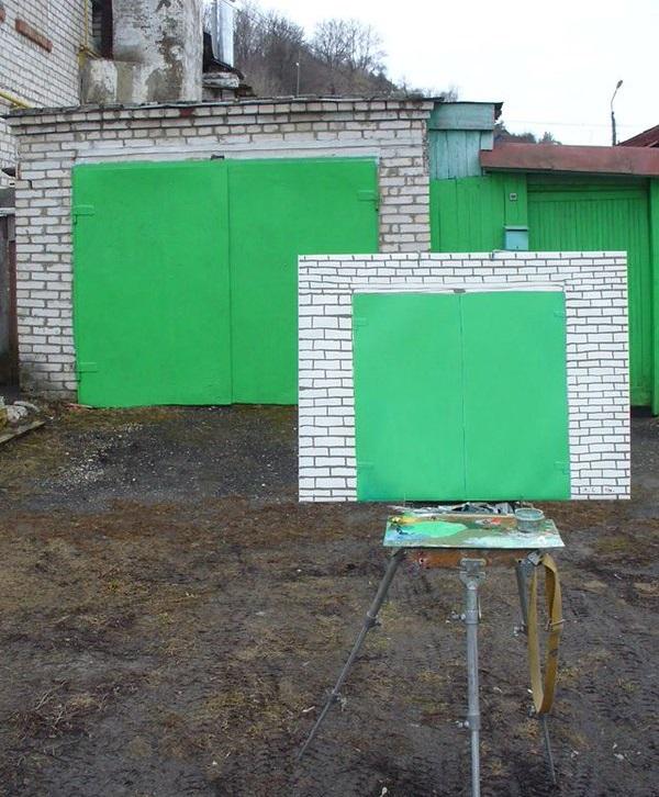 el-arte-en-rusia
