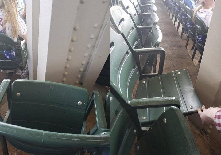 el-peor-asiento-que-te-puede-tocar