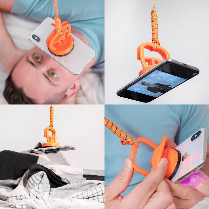 invento-para-ver-tu-serie-favorita-en-el-movil-y-en-la-cama