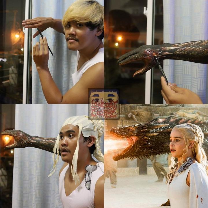 lowcost-cosplay-khaleesi