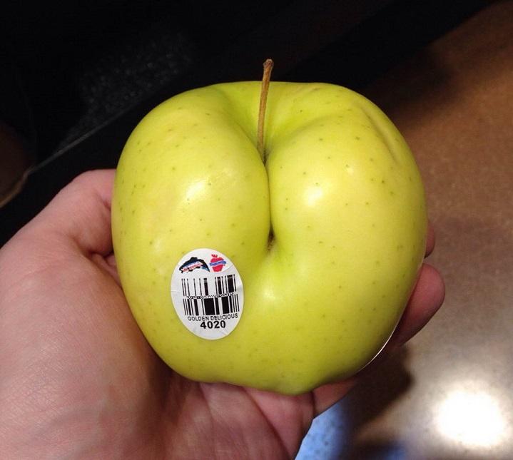 manzana-con-forma-de-culo