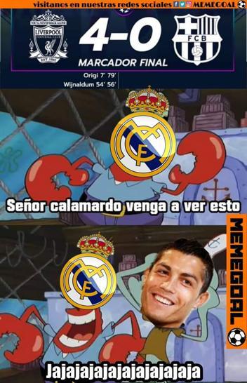 memes-barcelona-Liverpool