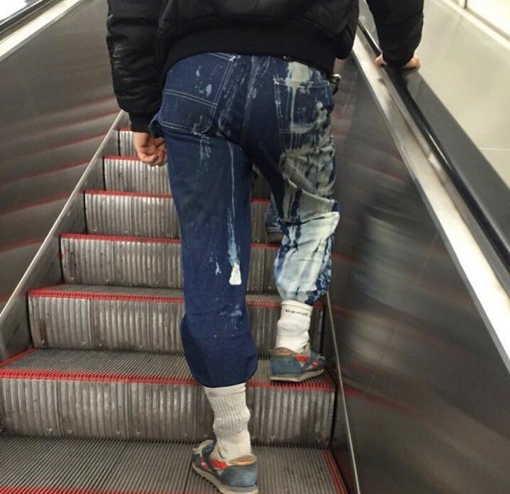 pantalones-de-pintor
