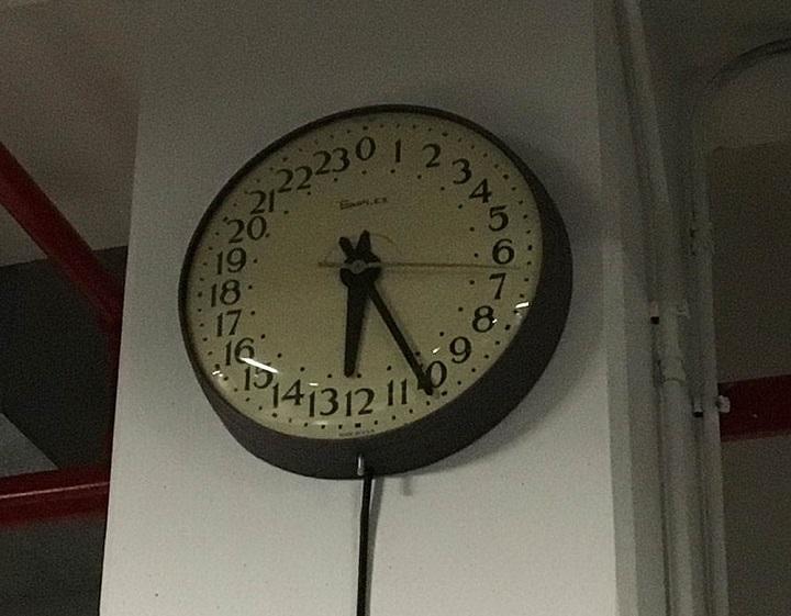 reloj-24-horas