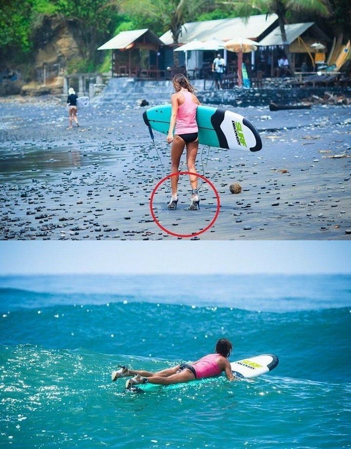 surfera-con-estilo