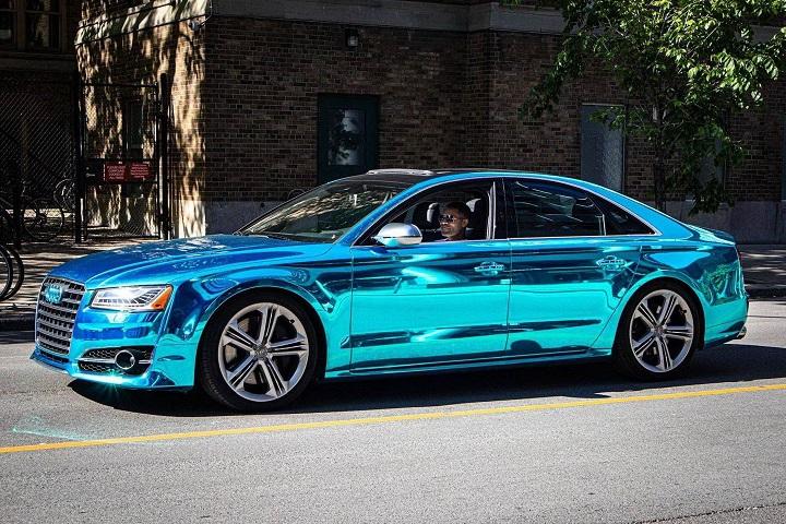 Audi-para-dar-la-nota