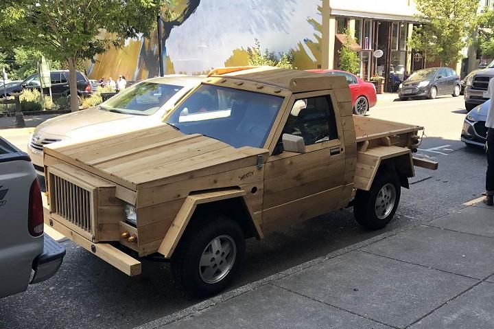 coche-carroceria-madera