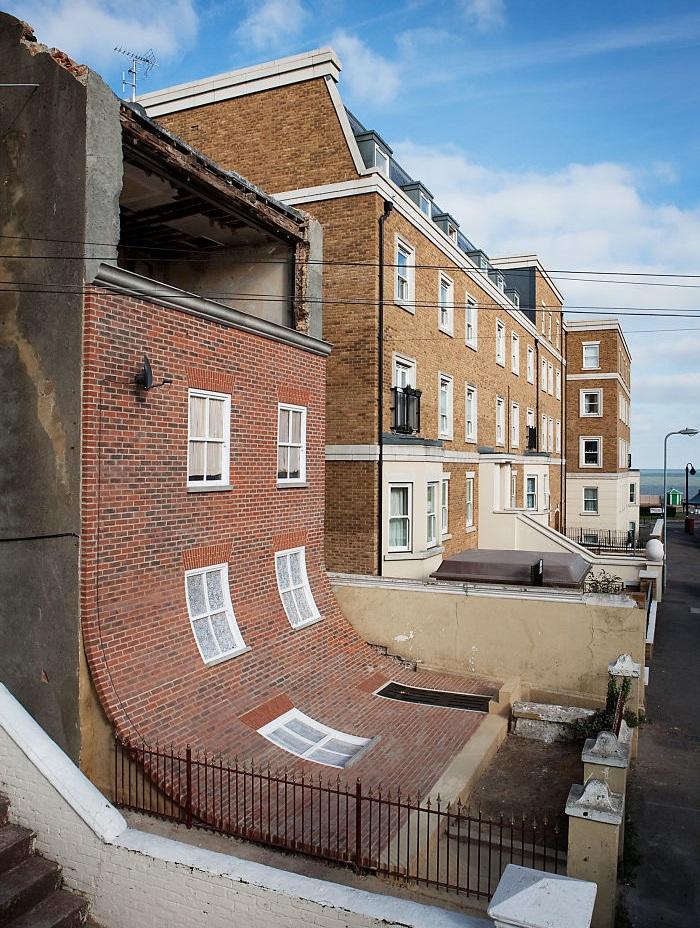 edificio-fachada