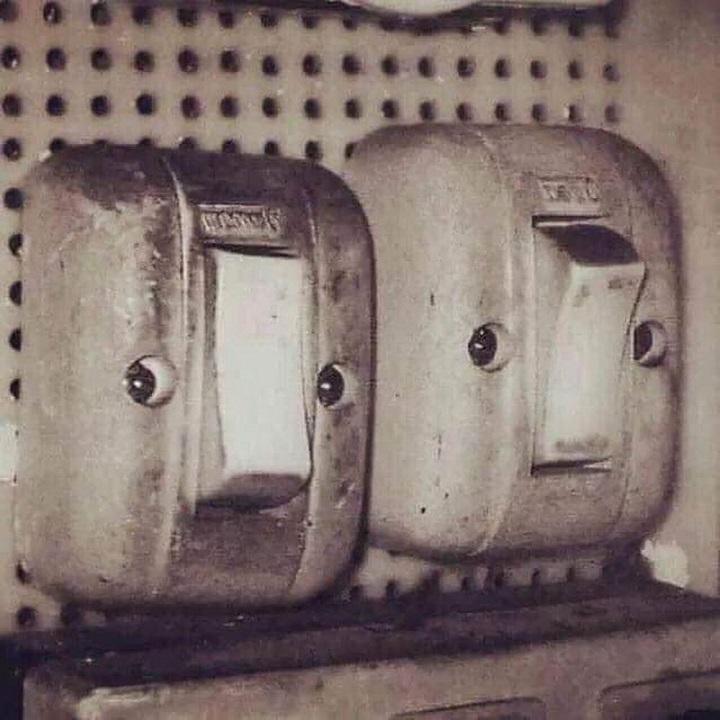 interruptores-que-te-vigilan