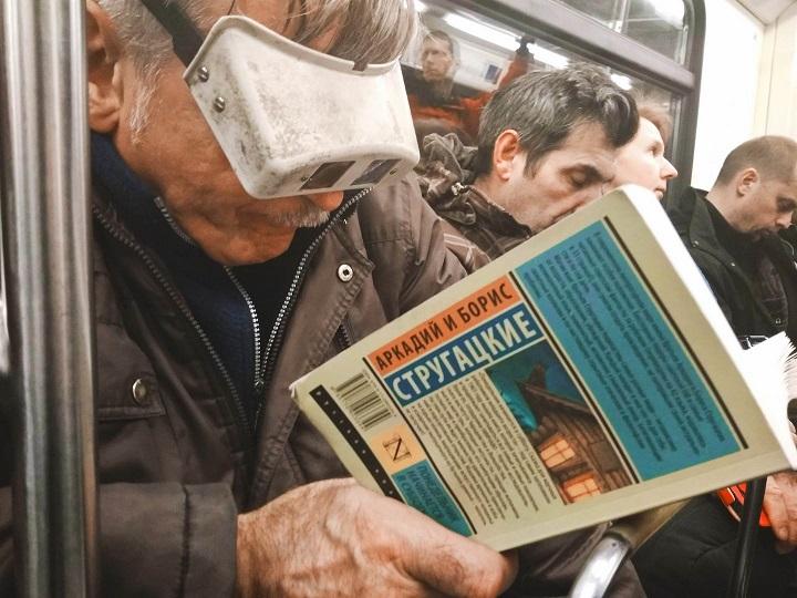 las-gafas-del-futuro