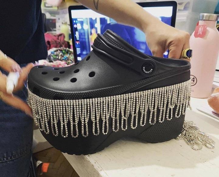 los-zapatos-mas-horteras
