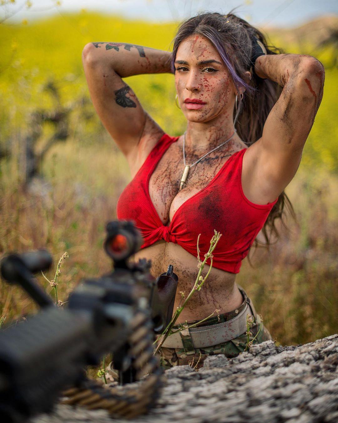 mujeres-peligrosas