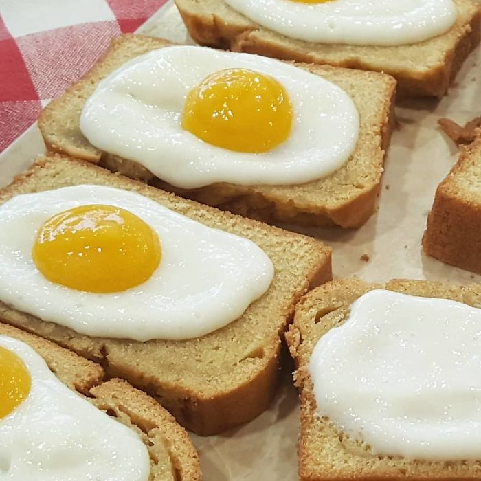 no-son-huevos-fritos