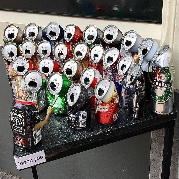 orquesta-de-latas