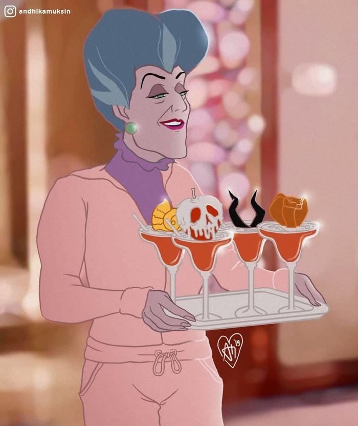 princesa-Disney