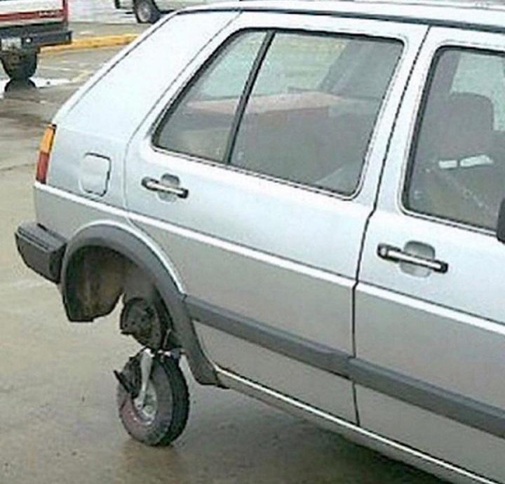 rueda-de-repuesto