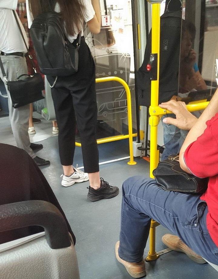 una-zapatilla-de-cada