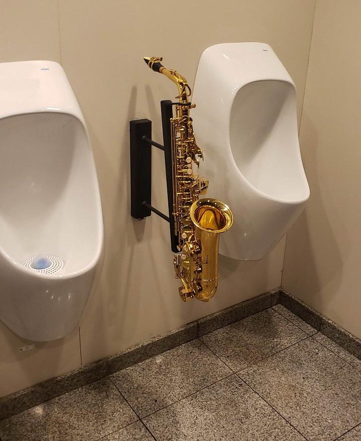 vater-musical