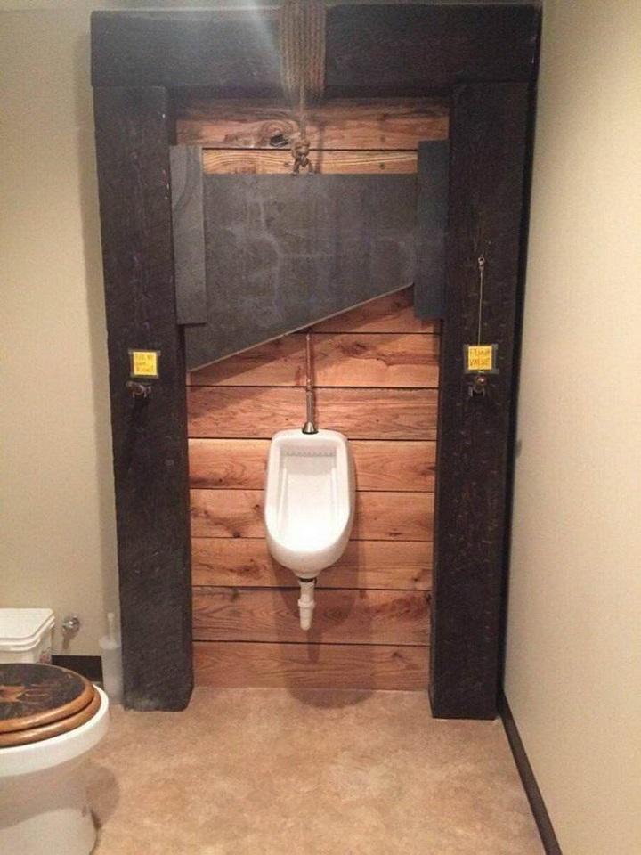 wc-peligroso