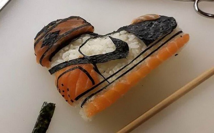 zapatilla-Nike-version-sushi