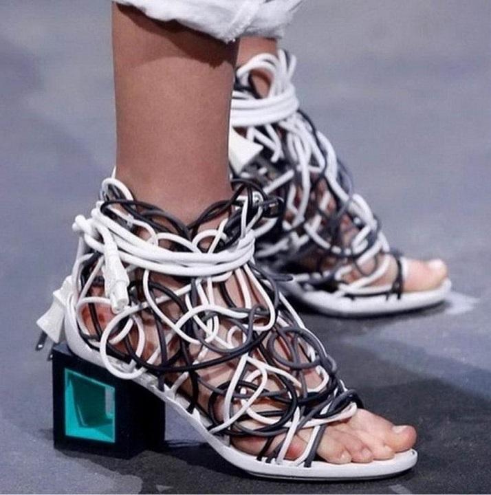 zapatillas-tecnologicas