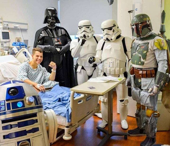 Star-Wars-hospital