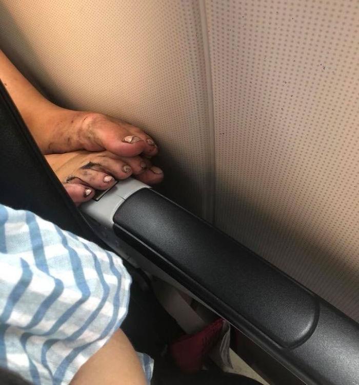 asquete-en-el-avion