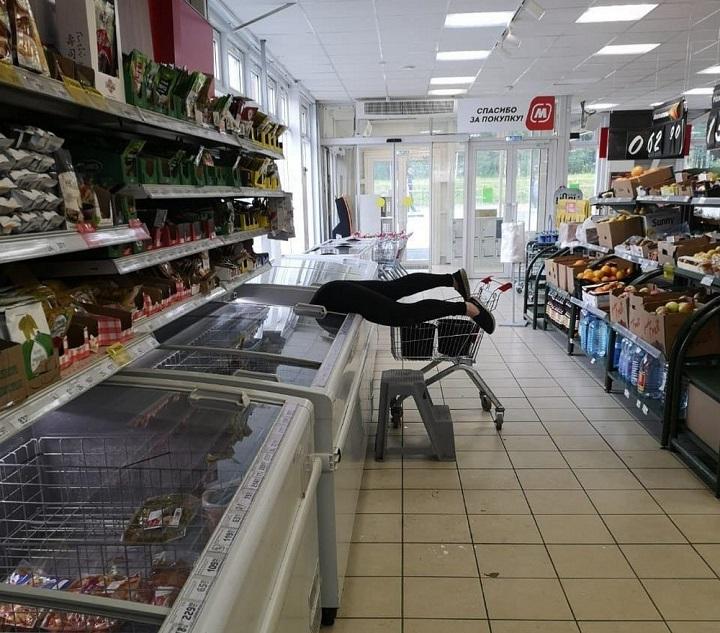 buscando-supermercado