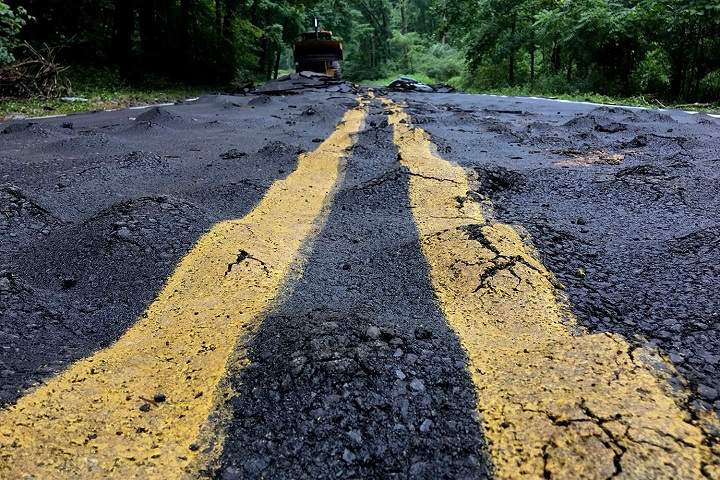 carretera-baches