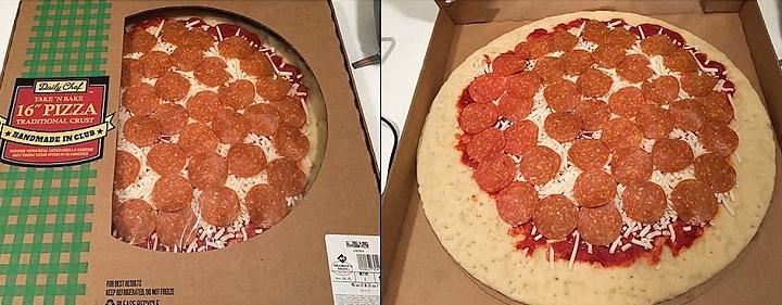 estafa-de-pizza