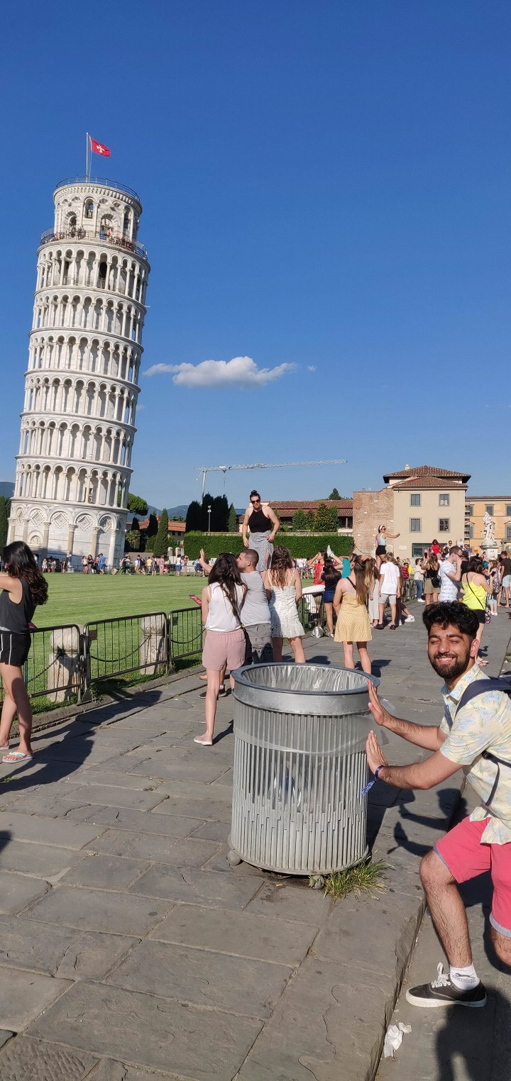 foto-alternativa-Torre-de-Pisa