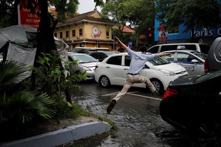 malditas-lluvias