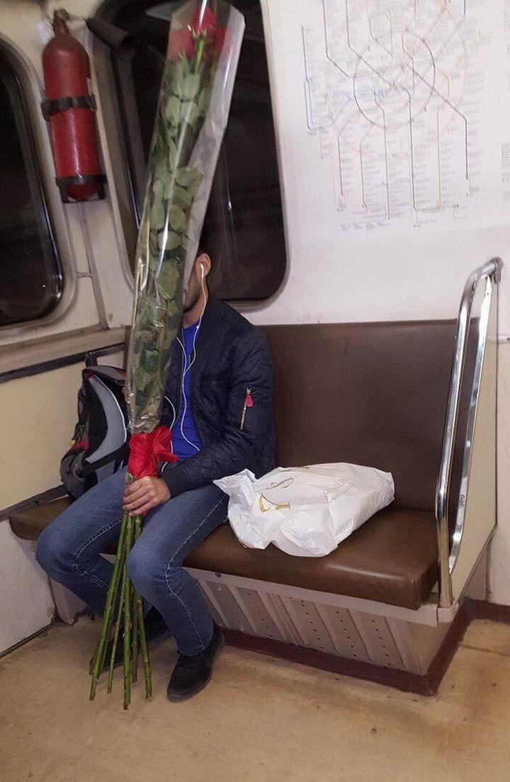 ramo-de-rosas-XXL