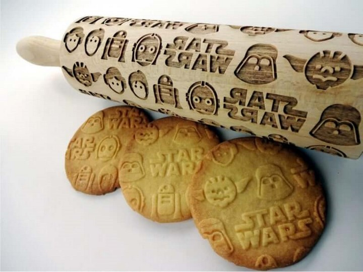 rodillo-galletas-frikis
