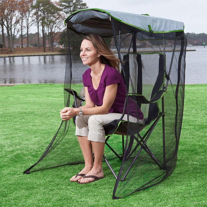 silla-protege-insectos