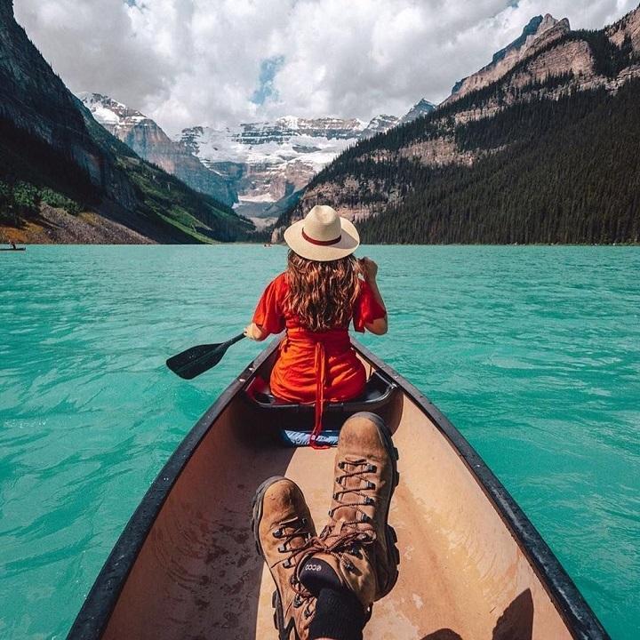 un-paseo-por-Canada