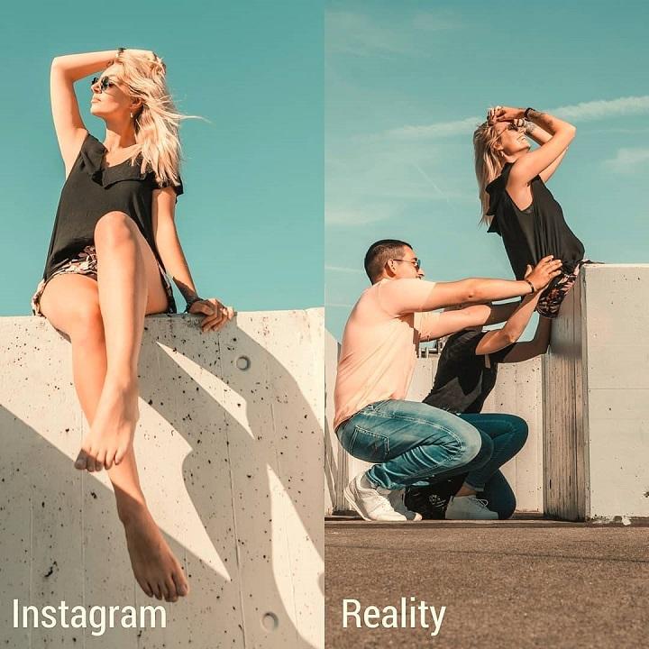 foto-guay