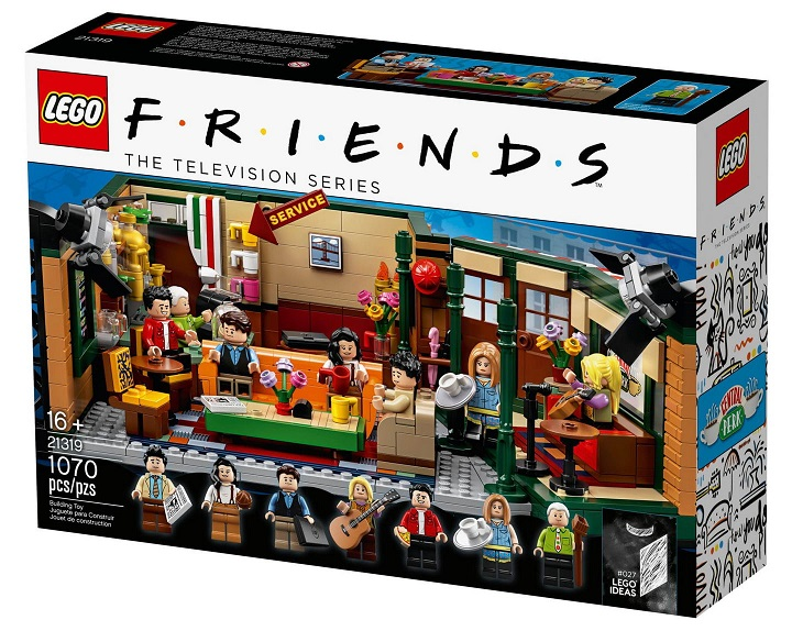 version-LEGO-de-Friends