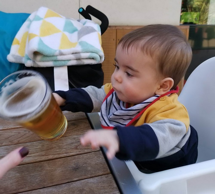 bebe-cerveza