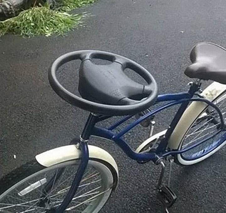 bicicleta-con-volante